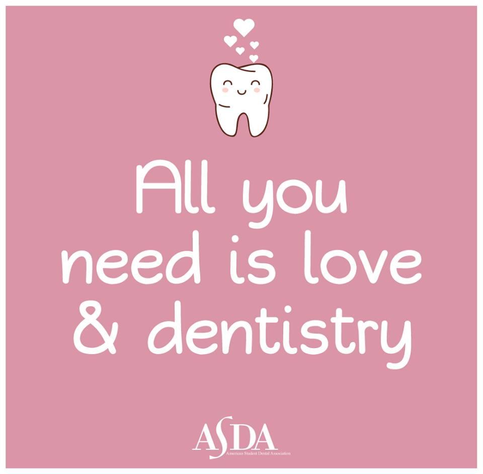 Sulitnya Masyarakat Memelihara Kebiasaan Menjaga Kesehatan Gigi dan Mulut