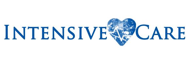 Intensive Care . 02 – Praktek Keluarga