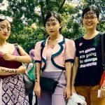 Tubuh Perempuan sebagai Medium Perlawanan