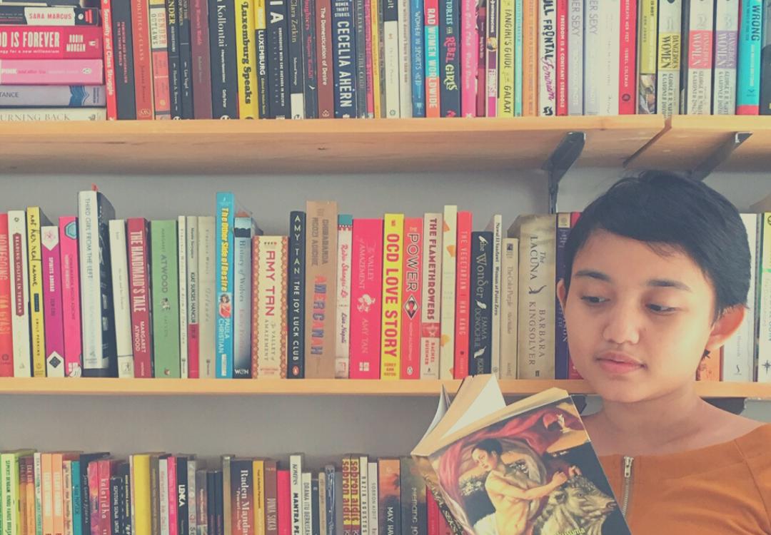 7 Rekomendasi Buku Sejarah Perempuan Indonesia