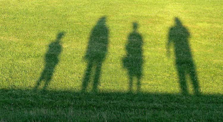Kebiasaan Lain yang Mesti Diakhiri saat Bertemu Keluarga Besar