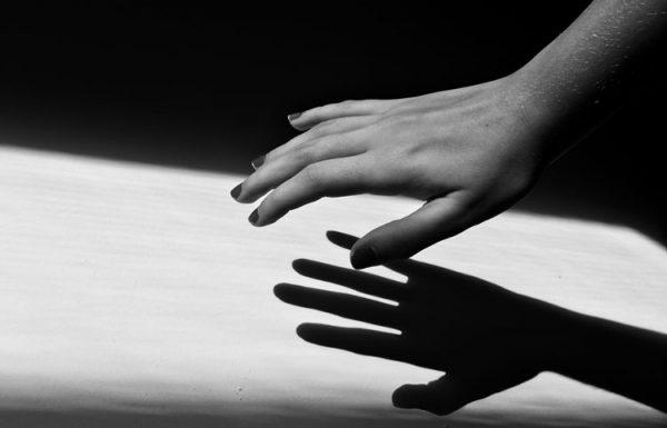 Mengapa Aksi Perempuan Direnggut? Hal-hal yang Terjadi di IWD 2020