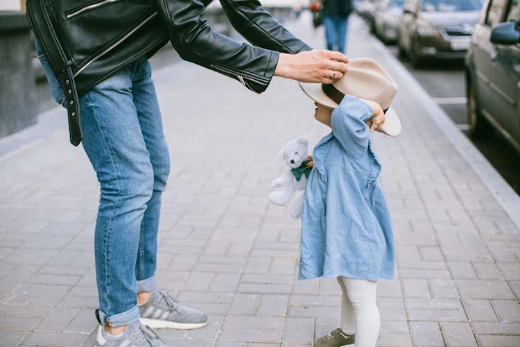 Privasi Anak di Media Sosial Itu Penting, Katanya Sayang?