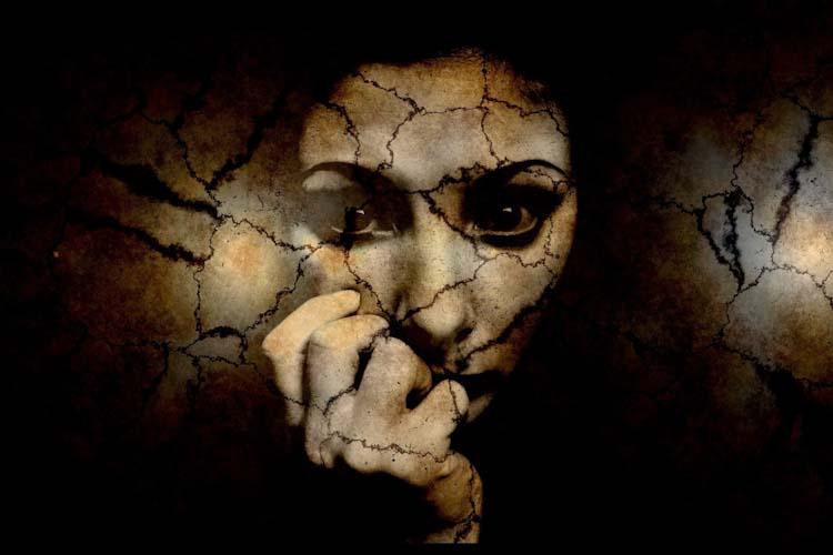Kekerasan Seksual Marak, Kenapa Harus Viral Dulu?