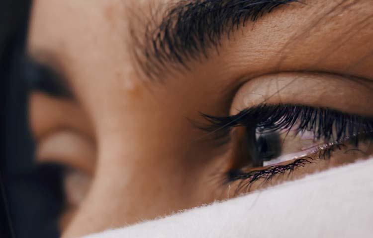 DPR Peduli Korban Kekerasan Seksual? Bagaimana Mungkin, Membahas RUU PKS Saja Sulit