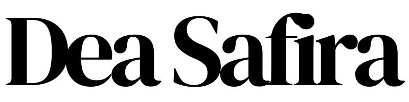 Dea Safira