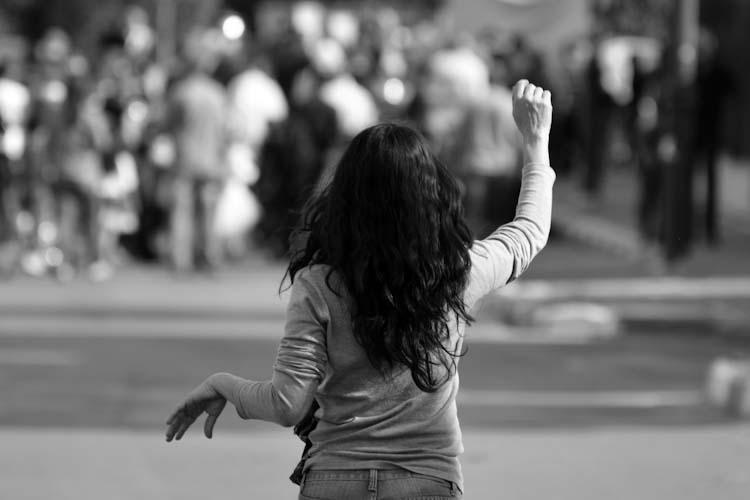 Tak Perlu Takut Tidak Disukai Orang Karena Bersuara